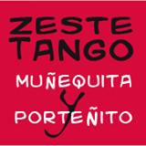 Zeste Tango